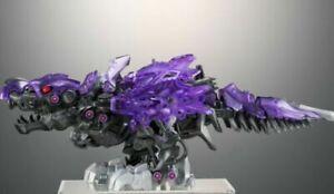 Takara-Tomy-ZW12-zoid-ZOIDS-WILD-Death-Rex-Purple-CoroCoro-figure