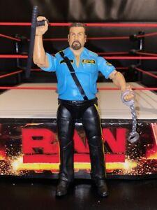 WWE-MATTEL-ELITE-SERIES-WRESTLING-FIGURE-THE-BIG-BOSS-MAN-WWF-FLASHBACK-LEGENDS