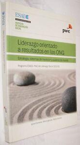 LIDERAZGO-ORIENTADO-A-RESULTADOS-EN-LAS-ONG-IGNASI-CARRERAS