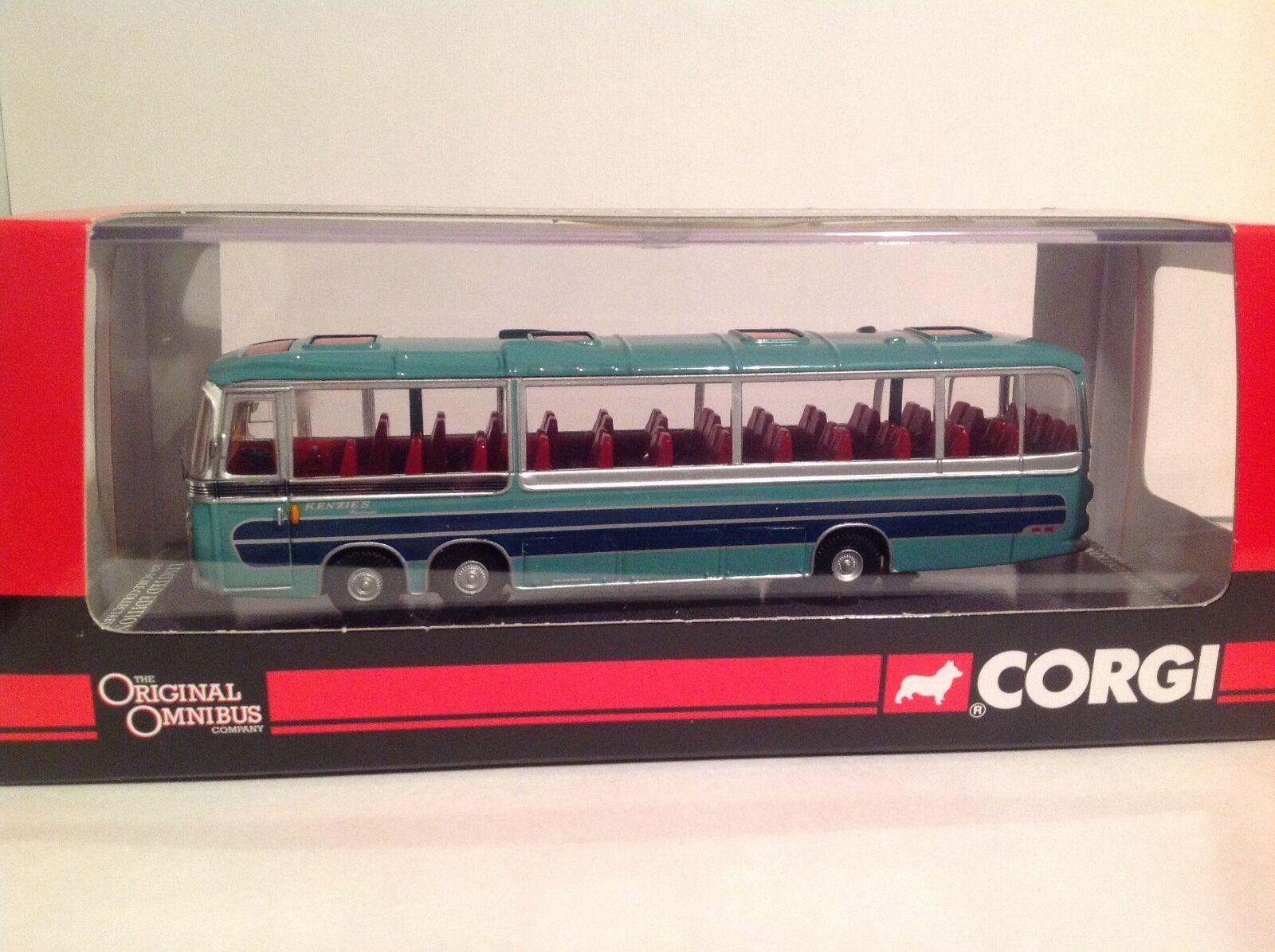 OM42412 OM42412 OM42412 Beford Val-kenzies entrenadores Ltd. Ltd Edición No. 0002 de 2010 58745a