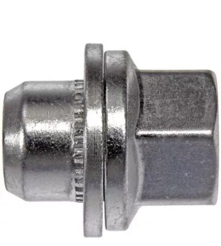 1 Wheel Lug Nut Dorman 611-168