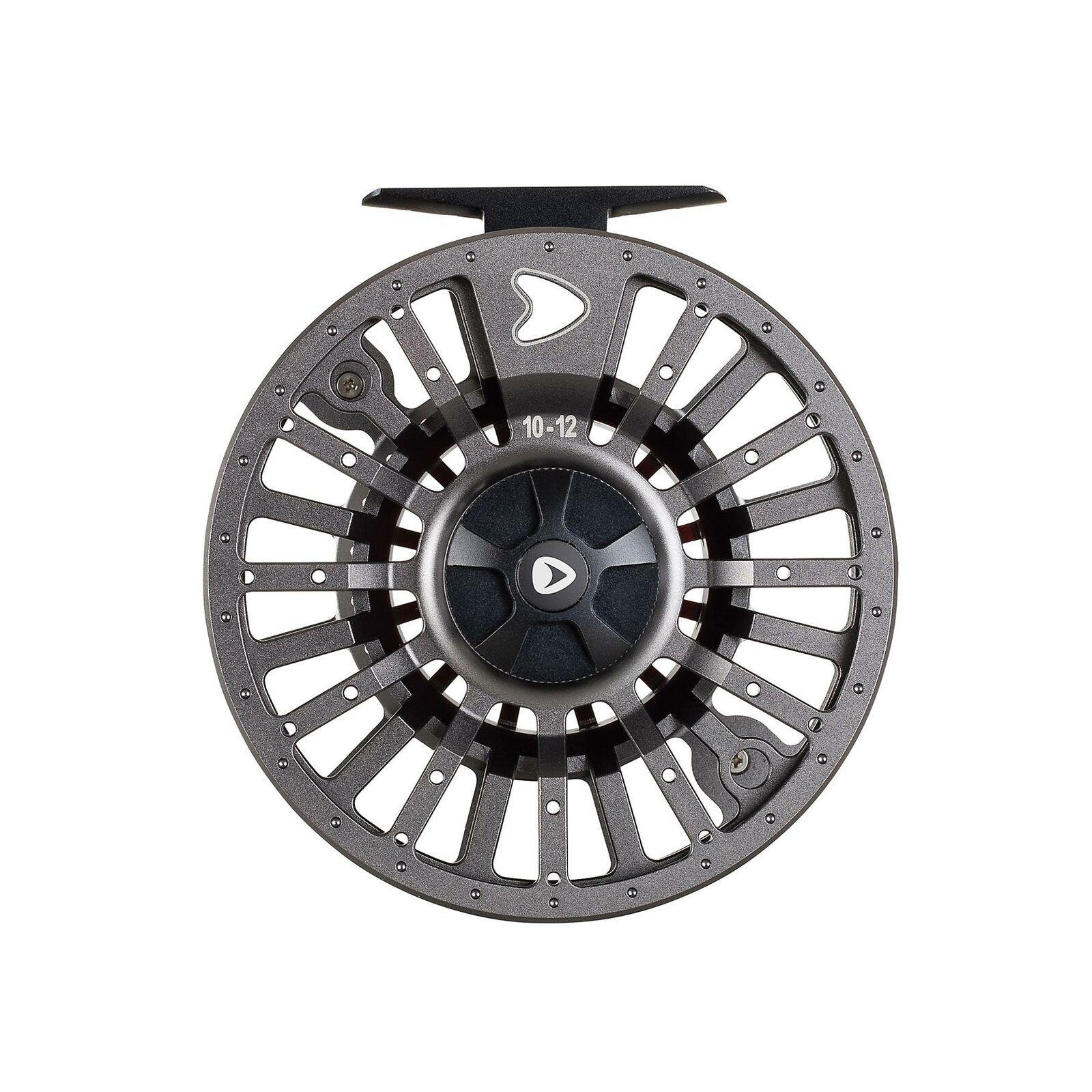 Greys GX1000 4/5/6 Reel / Fly Fishing