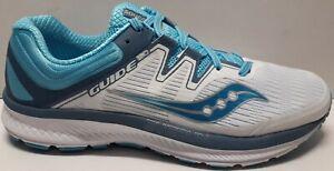 Saucony Guide ISO Laufschuhe Sportschuhe Gr. 42 Fitnessschuhe Sneaker +neu