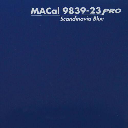Plotterfolie elfenbein glänzend Selbstklebefolie 61,5 cm 5,99 € //m 5 m