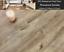 6-5mm-SPC-Vinyl-Flooring-Provence-Smoke-Sample-Water-Proof-Waterproof-Floorboard thumbnail 2