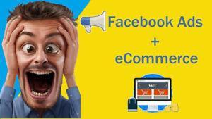 Shopify-Dropshipping-Facebook-Ads-MasterClass-Course