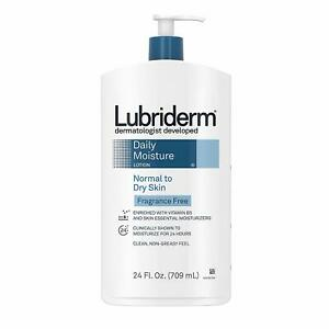 Lubriderm-Daily-Moisture-Hydrating-Unscented-Body-Lotion-with-Vitamin-B5-for-Nor