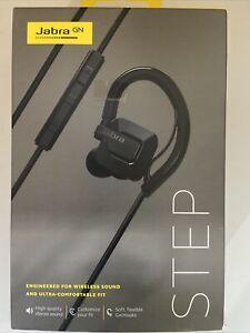Jabra-STEP-Black-Ear-Hook-Headsets