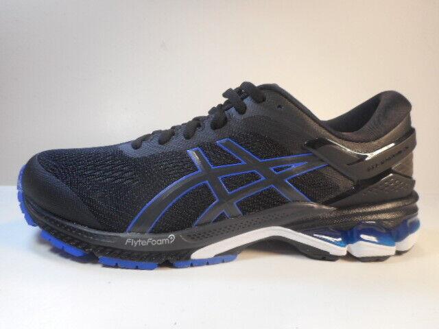ASICS GEL Rebel Running Men's Shoes