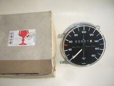 Tachometer Tacho VW Golf 1 MkI TYP 17 Scirocco 1 171957031P / NEU NOS