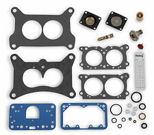 Holley 37-1543 Fast Kit Carburetor Rebuild Kit