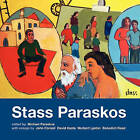 Stass Paraskos by Norbert Lynton, David Haste (Paperback, 2009)