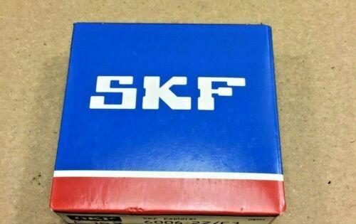 SKF  Explorer  6008-2RS1NR//C3     Rillenkugellager                       E111//19