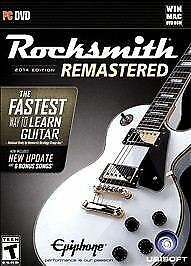 New-PC-MAC-DVD-Rocksmith-2014-Edition-Remastered-With-Real-Tone-Cable