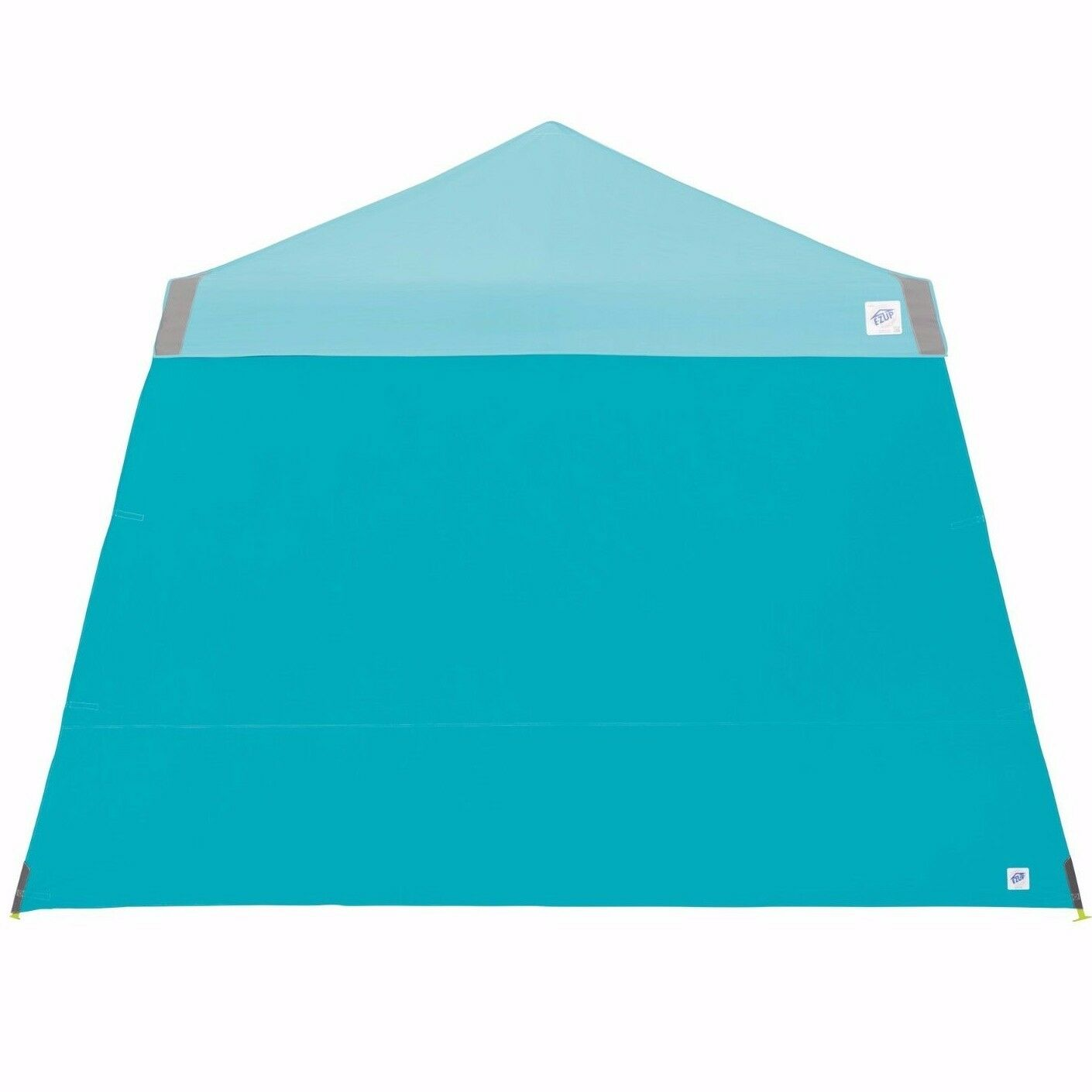 E-Z UP Recreational Sidewall - Fits Angle Leg 12' Instant Shelter Splash
