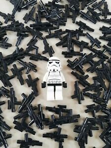 LEGO-BULK-STAR-WARS-BLASTERS-WEAPONS-FOR-MINIFIGURES
