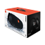 JBL-XTREME-2-Waterproof-Portable-Wireless-Speaker-with-15-Hour-Battery thumbnail 16