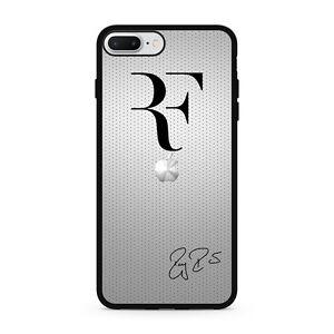 iphone 8 case roger federer