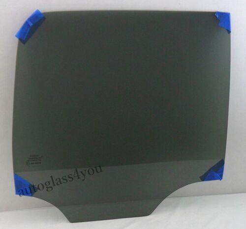 For 06-11 Chevy HHR 4-DR Hatchback Rear Window Glass Driver//Left Side