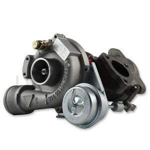 Per-AUDI-A4-A6-VW-Passat-1-8-T-ANB-K03-029-Turbo-Caricatore-53039880029-058145703N