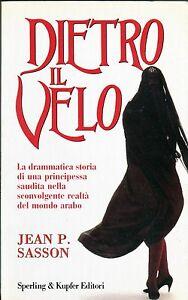 Jean-P-Sasson-DIETRO-IL-VELO