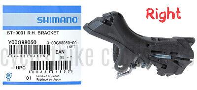 Shimano Dura-Ace ST-9001 Right Shift Bracket Assembly NIB