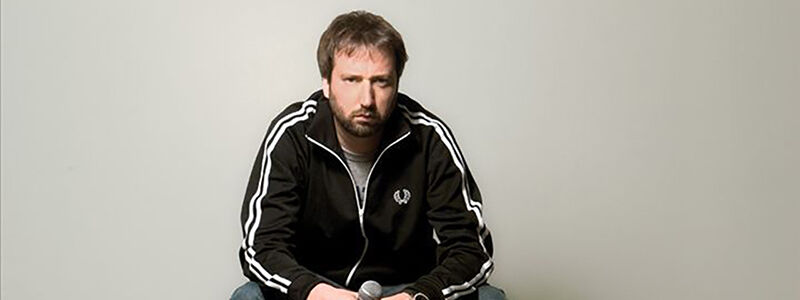 Tom Green Tickets (18+ Event)