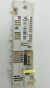 Configurado electrónica para AEG/Electrolux 97391609 33 57-00/2 WG125