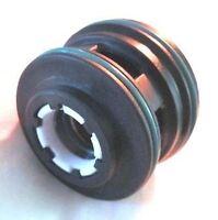 Flygt 2630 Pump Seal 2630 20mm Plug-in-double Cartridge Seal