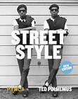 Street Style by Ted Polhemus (Paperback, 2010)