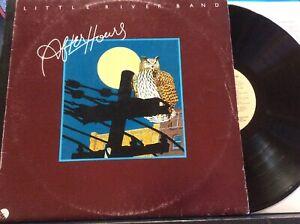 Little-River-Band-Vinyl-Record