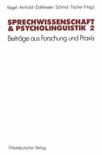 Psykolingvistiikka