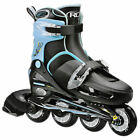 Roller Derby Cobra Boys Kids Adjustable Inline Roller Skates Rollerblades
