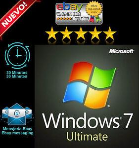 Microsoft-Windows-7-Ultimate-32-64-Key-ESD-Multilanguage-Original-License-Key