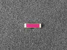 *(A19-017) LEGION OF MERIT original US Zivil Pin 12mm