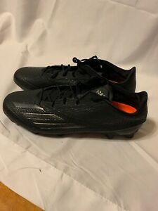 Adidas-Men-s-adizero-5-Star-5-0-Football-Cleats-Sz-17-NEW-AQ8137