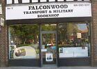 falconwoodtransportbookshop