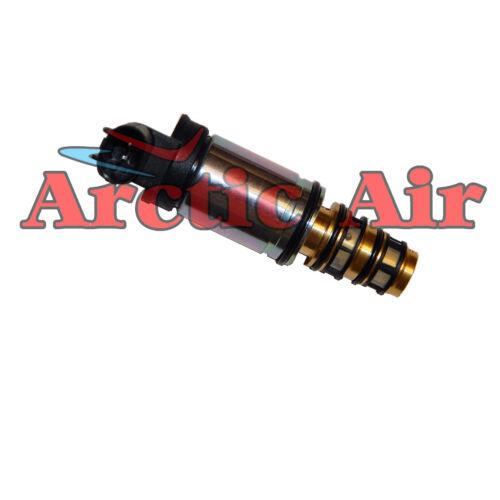 A//C Control Valve fits BMW Compressor Control Valve MT3418 CV13-7054