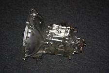 Mercedes 4 Gang Getriebe SL Pagode W111 W112 W113 230 250 280 300 198 Cabrio