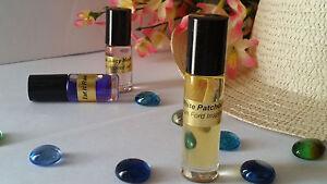 Impression-of-White-Patchouli-Tom-Ford-Women-Type-Premium-Perfume-Body-Oil