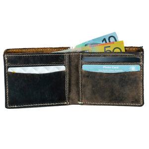 Vintage-Mens-Genuine-Leather-Wallet-Slim-Leather-Bifold-Leather-Mens-Wallet-AU