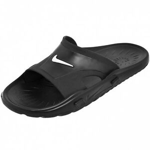Nike Getasandal Black Sandals - Men