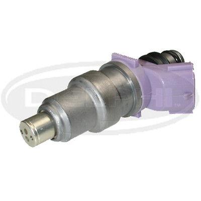 New Delphi Fuel Injector FJ10136 For Geo Toyota 1993-1997