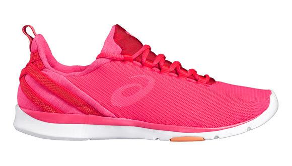 Asics Gel-Fit Sana 3 Womens Fitness & Trainning Running shoes