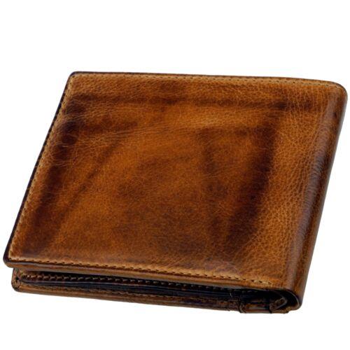 Camel Active Mens Wallet Purse Wallet Purse Purse 77