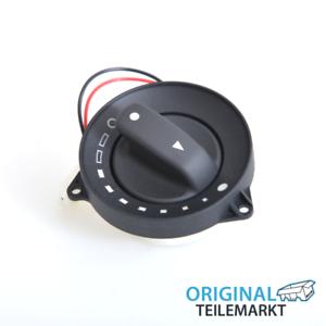 schwarz Potentiometer soul 8E0959613A 6PS