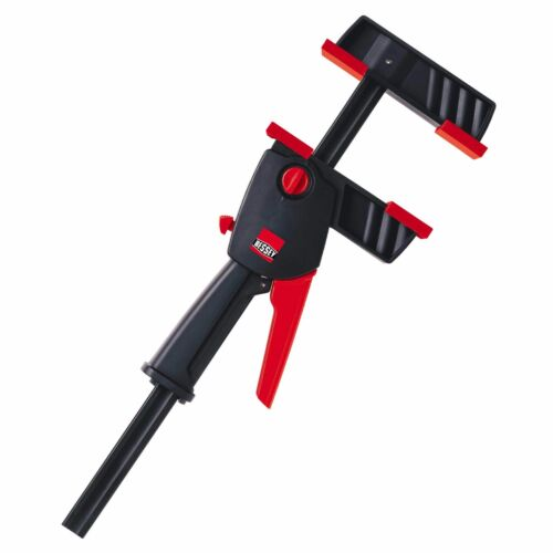 BESSEY DUO30-8 DuoKlamp One Handed Clamp 300mm//85mm