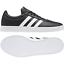 miniature 4 - Adidas Chaussures Hommes SPORTS Athlétique Baskets Mode de Vie B43814 Vl Cour