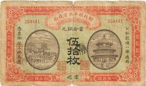 coinsmarket com