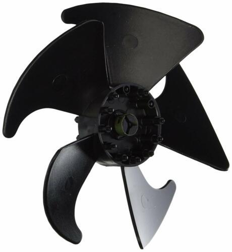 GE WR60X10204 Refrigerator Fan Blade AP3868989 PS1018129